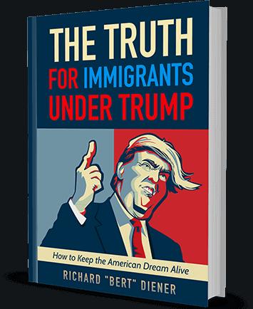 Free Immigration Advice